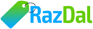 RazDal
