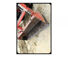 Продам мини трактор  Kubota B2910. - Изображение 5/8