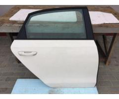 Двері передні/задні для Volkswagen Passat B7 USA