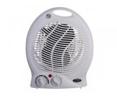 Продам Тепловентилятор Wimpex WX-428 (2000 Вт)