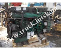 Двигатель Volvo FH 12 420,440,460,480 EVRO 4-5 D13A Тип двиготеля:D13A*095777*A1*AГод выпуска:2007