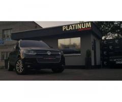 Услуги авто площадки PLATINUM Auto ( продажа авто , выкуп авто,покупка