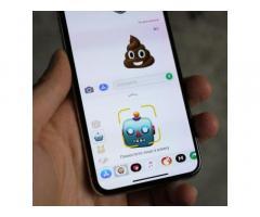 Срочно продам айфон 10