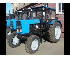Трактор Беларус-82.1..892..1221.2...1025.2