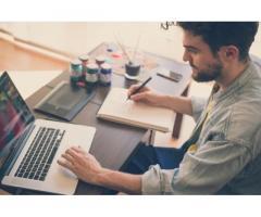 Для продвижения в сети крупного интернет-магазина требуются менеджеры