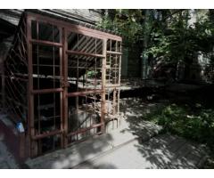 Аренда нежилого помещения на Сталеваров