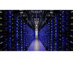 Сервер. Продажа, сборка, установка, настройка серверов под ваши нужды!