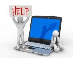 Частный Компьютерный Мастер: Переустановка Windows, Ремонт, Настройка