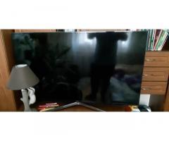 Телевизор SAMSUNG UE48H6400AW