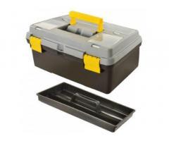 Продам Ящик для инструментов 40*21*18,5см.(236721)