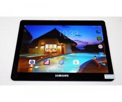 "Планшет Samsung Galaxy Tab 10, 1"" - 8Ядер + 4GB Ram + 32Gb ROM + 2Sim + GPS"