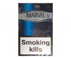 Продам электронные сигареты оптом