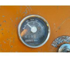 Продам минни трактор  Yanmar YM1700. - Изображение 7/11