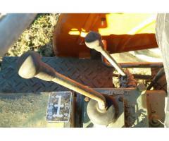 Продам минни трактор  Yanmar YM1700. - Изображение 10/11