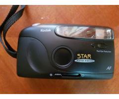 Фотоаппарат Kodak Star (пленочный)