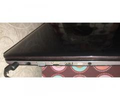 Ноутбук Asus X756UQ (x756uq-ty272d)