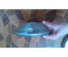 Алмазные круги для шлифовки