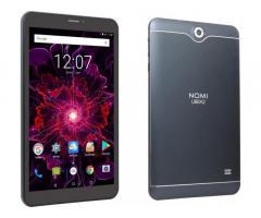 Продам планшет nomi libra 2 8 3G 16 GB