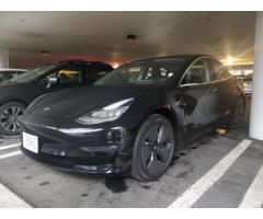 Tesla Model 3 Long Range DualMotor  2018
