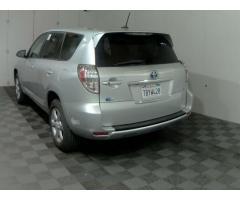 Toyota Rav 4 EV 2013г., 41.8 kWt