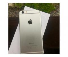 Продам iPhone 6 64gb