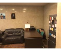 БЕЗ КОМИССИИ.Коммерция в ЖК Белый Парус от 173 м2.С ремонтом и мебелью