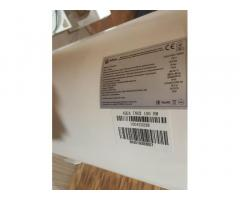 Продам требующий ремонта водонагреватель (бойлер) RODA Aqua INOX 100HM