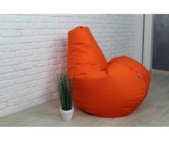 Кресло Груша отличный подарок на Новый год для всей семьи !