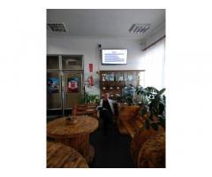 Робота в Угорщині: оператор (керування верстатом для виготовлення кабелю) - Изображение 8/9