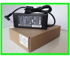 Блоки питания, зарядные устройства, зарядки для ноутбуков