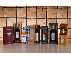 Куплю дорогой коньяк, коллекционный виски, элитное вино