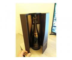 Шампанское Krug, Brut Vintage, 2003