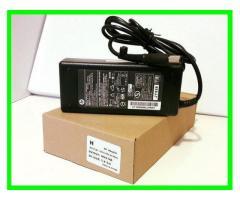Блоки питания для ноутбуков, зарядные устройства, зарядки к ноутбукам
