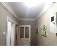 Сдаю 2-х комнатную квартиру в районе Ц. рынка