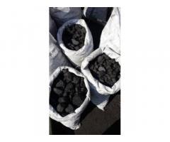 Продам уголь ДГ тона 5200