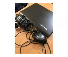 Продам Ноутбук Lenovo Z500