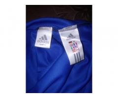 Продам Оригинальный Свитшот от Adidas