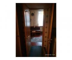 Сдам 2 комнатную квартиру в с.Пролиски
