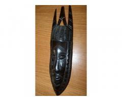родам редкие африканские сувениры 60-80-х годов.