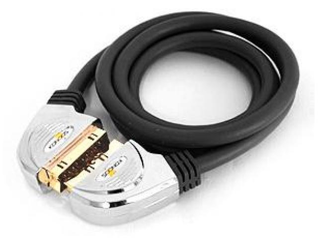 Продам недорого набор кабелей и другие аудио-видео аксессуары. 20 кг ! - 3/4