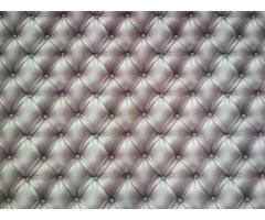 Обивочная ткань!!! Мебельная ткань 3Д Честер