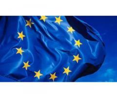 Гражданство ЕС. Паспорт Евросоюза