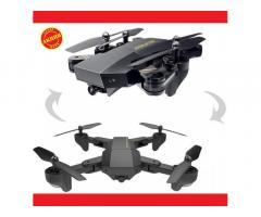 Квадрокоптер Eagle-Pro S9 c WiFi камерой. складывающийся корпус