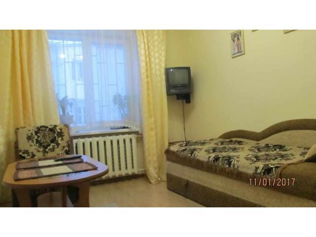 Аренда во Львове для 1 или 2 человек. Посуточная аренда или на 1 месяц. - 2/10