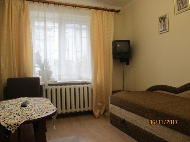 Аренда во Львове для 1 или 2 человек. Посуточная аренда или на 1 месяц. - 3/10