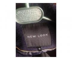 Пальто женское New Look
