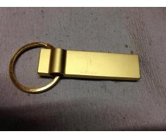 Флешка USB 2tb ТБ Терабайта - Изображение 4/5
