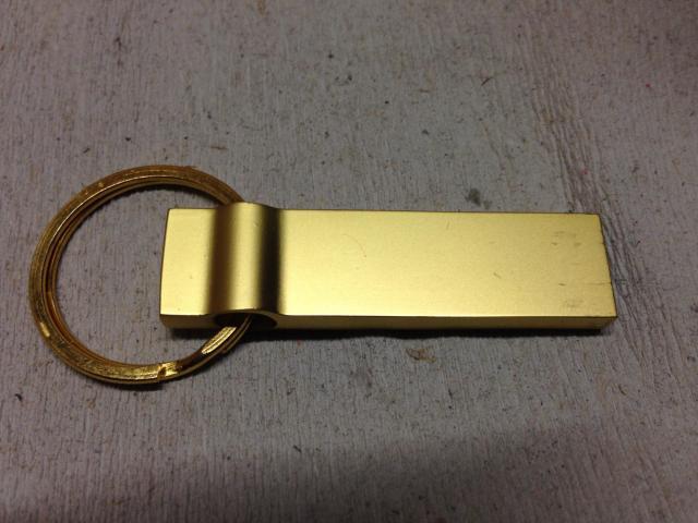 Флешка USB 2tb ТБ Терабайта - 5/5