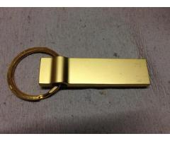 Флешка USB 2tb ТБ Терабайта - Изображение 5/5