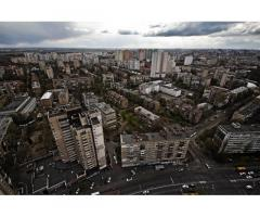 Заправка картриджей Киев zapravkaorgua и ТОВ Заубер-Украйна